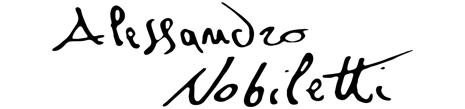 Nobiletti