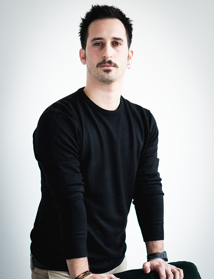 Alessandro Nobiletti