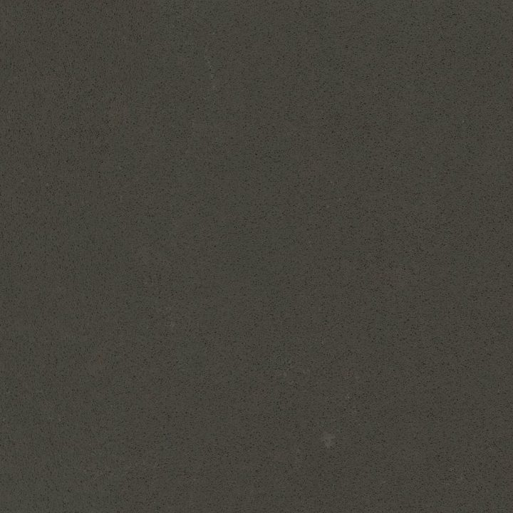 Altair - Nebula