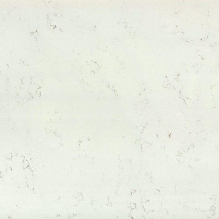 Ariel - Nebula Alpha