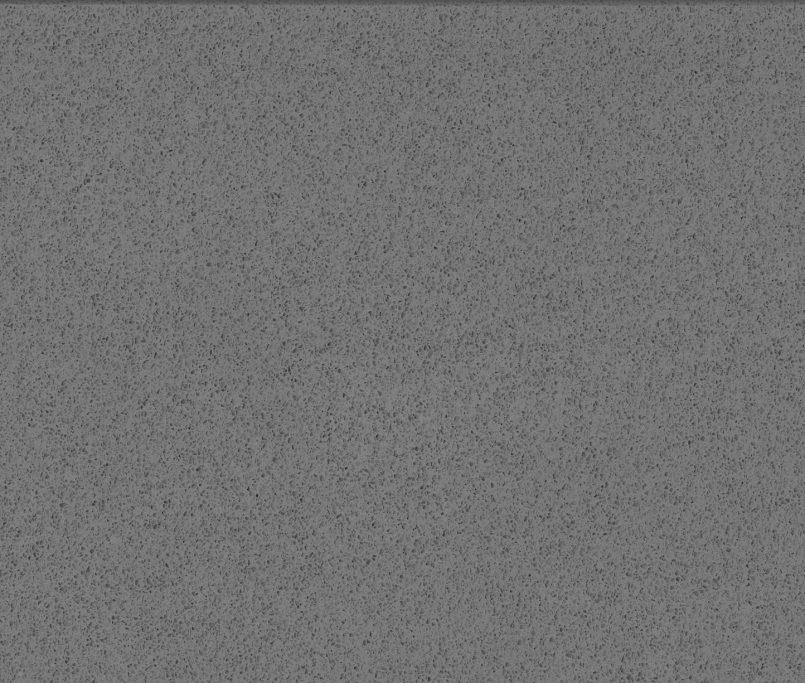 CQ700 Concrete Grey