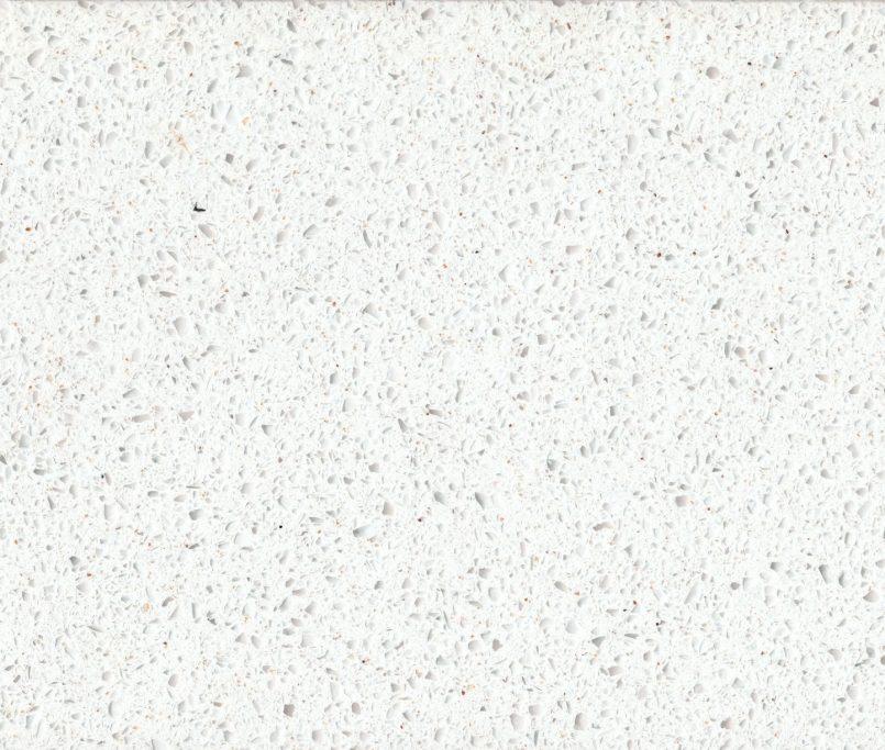CQ712 Cotton White