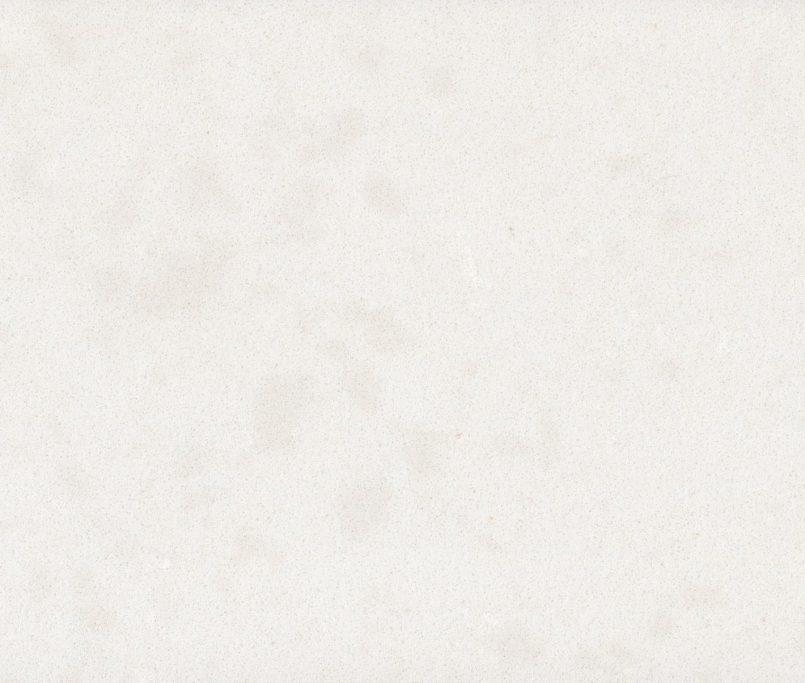 CQ818 Fiji White