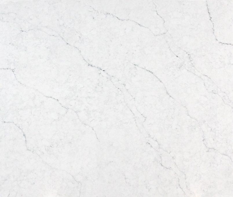 CQ993 Bianco Luna