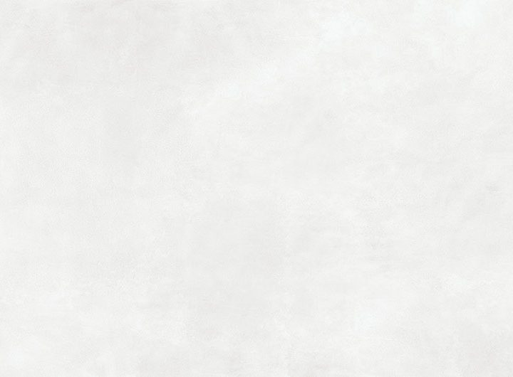 Calce-Bianco