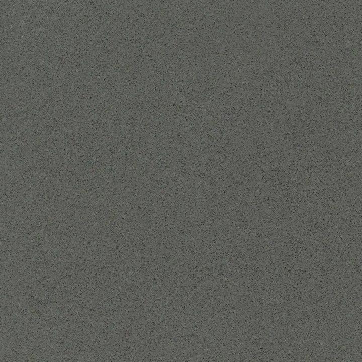 Cemento Spa - Basiq