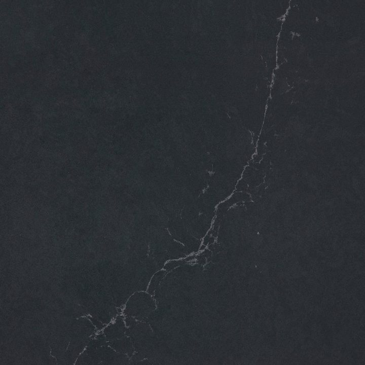 Charcoal Soapstone - Eternal
