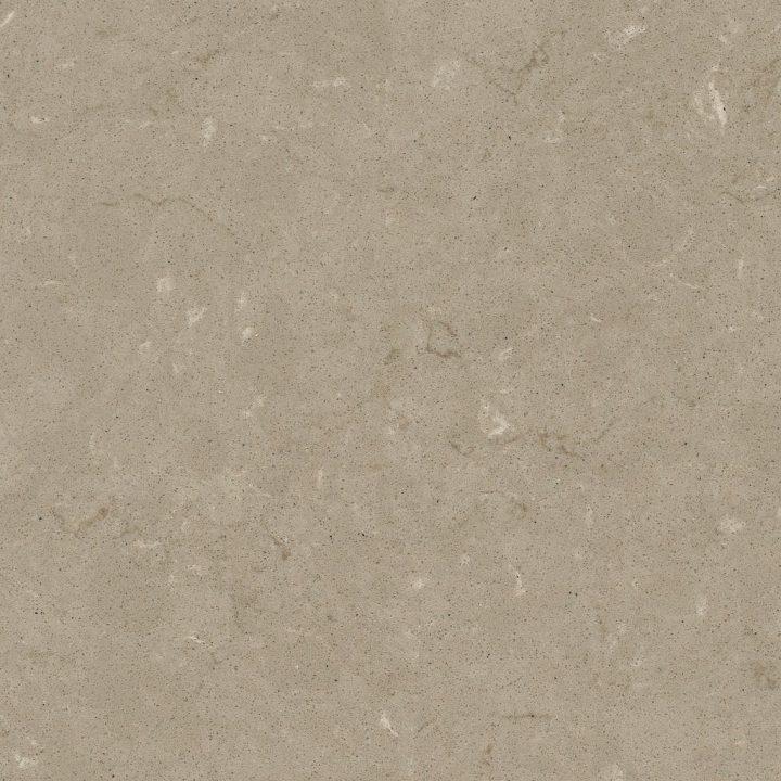 Coral Clay Color - Basiq
