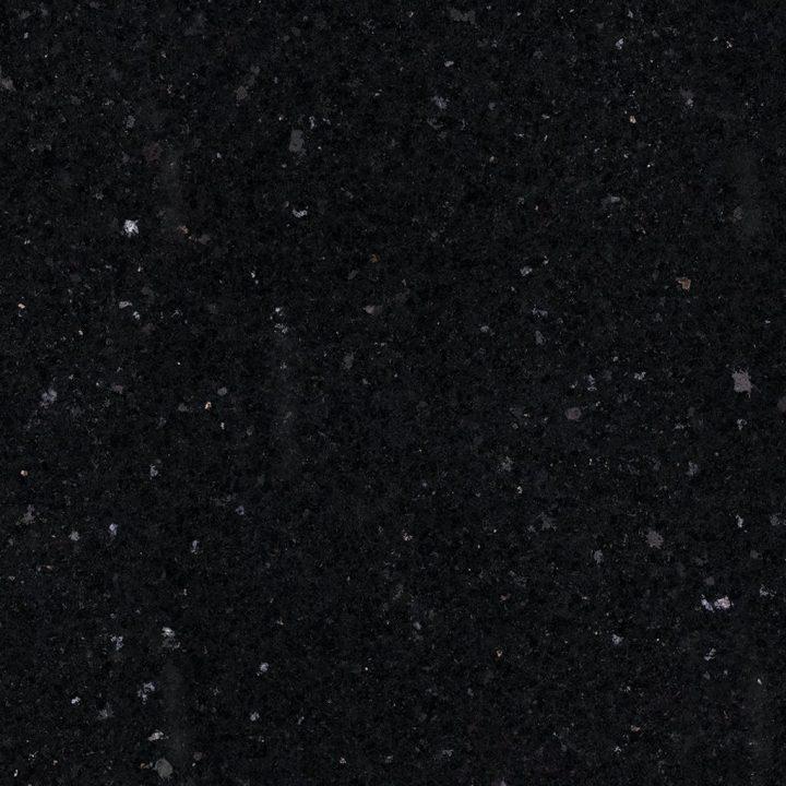 Cosmos Black