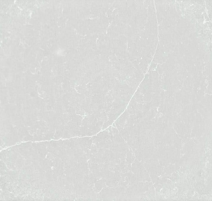Desert Silver - Eternal