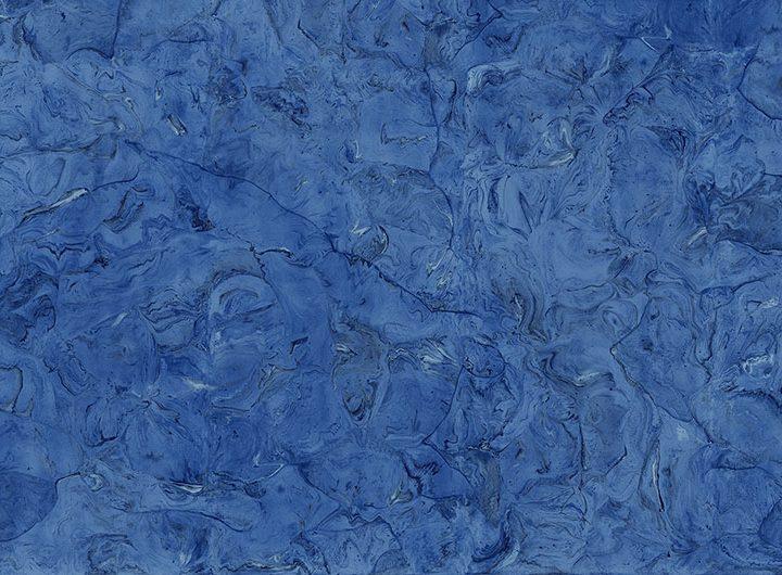 Fluidosolido-Blu-Lucidato
