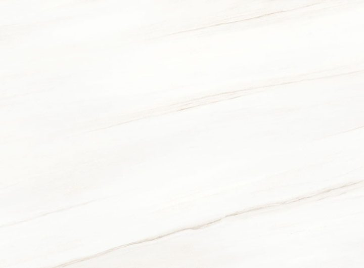 I-Naturali-Bianco-Lasa-Bocciardato