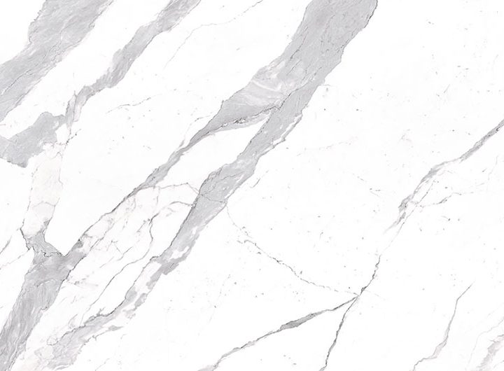 I-Naturali-Bianco-Statuario-Venato