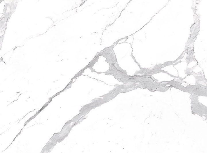 I-Naturali-Bianco-Statuario-Venato-Lucidato