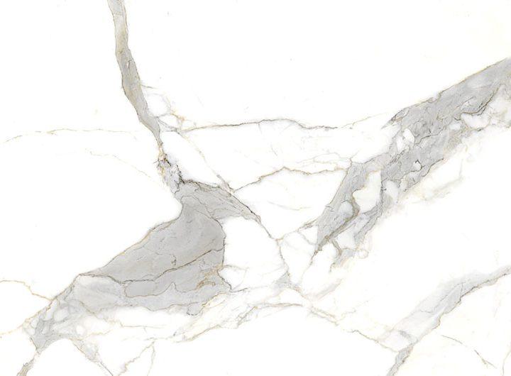 I-Naturali-Calacatta-Michelangelo-Lucidato
