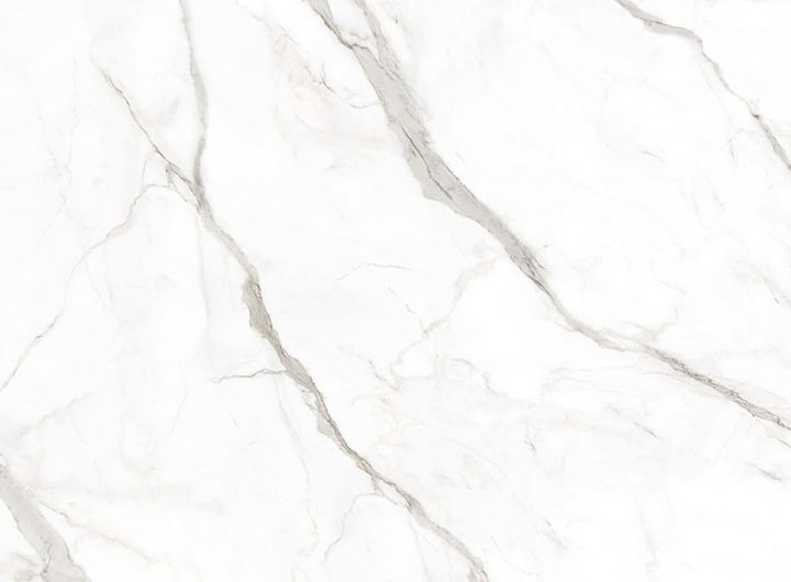 I-Naturali-Calacatta-Oro-Venato-Soft-Touch
