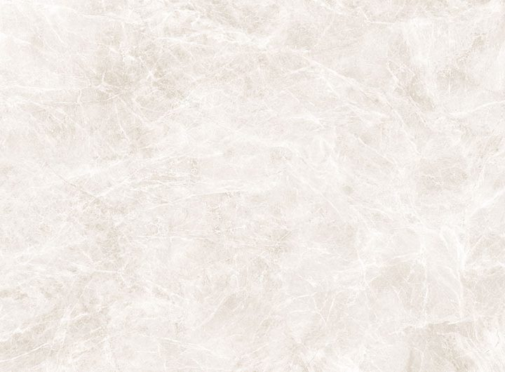 I-Naturali-Diamond-Cream
