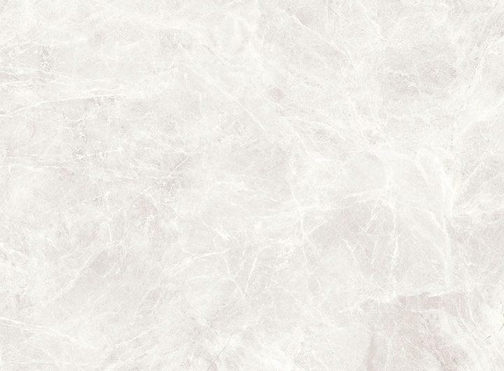 I-Naturali-Diamond-Cream-Lucidato