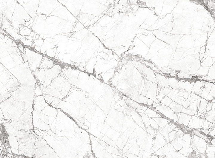 I-Naturali-Invisible-White