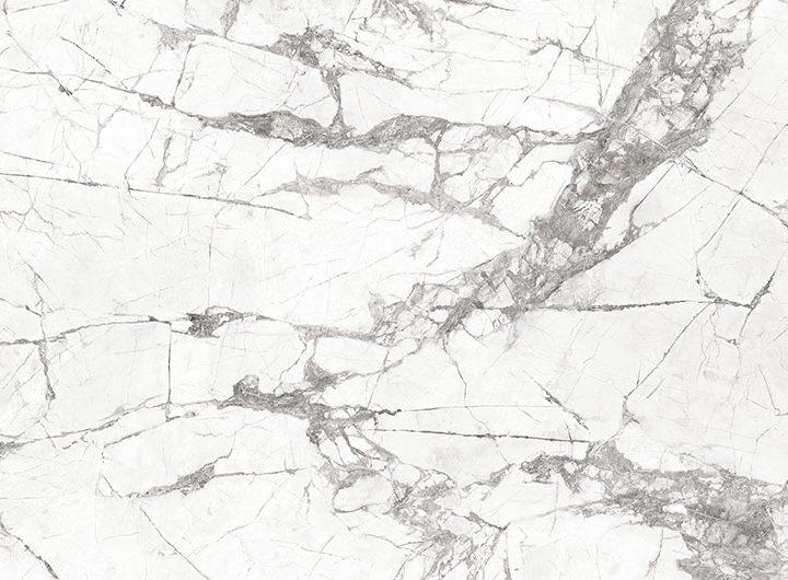 I-Naturali-Invisible-White-Lucidato