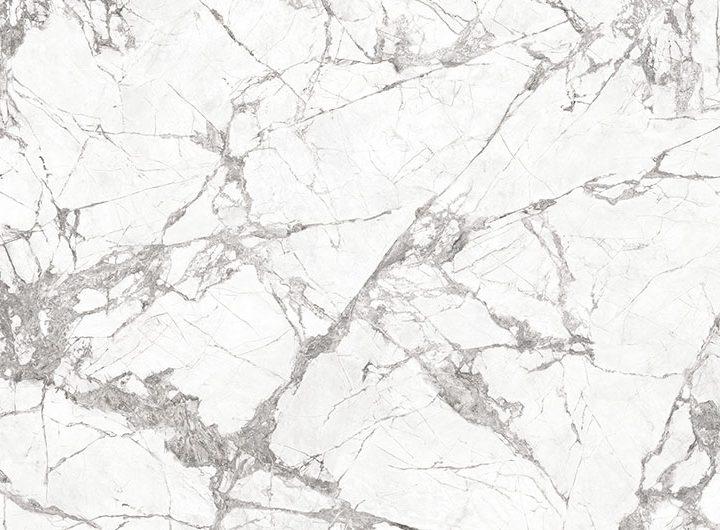 I-Naturali-Invisible-White-Soft-Touch