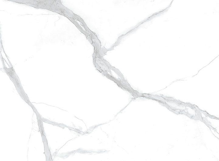 I-Naturali-Statuario-Altissimo