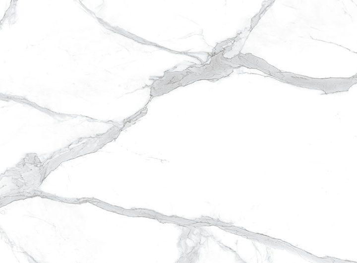 I-Naturali-Statuario-Altissimo-Lucidato