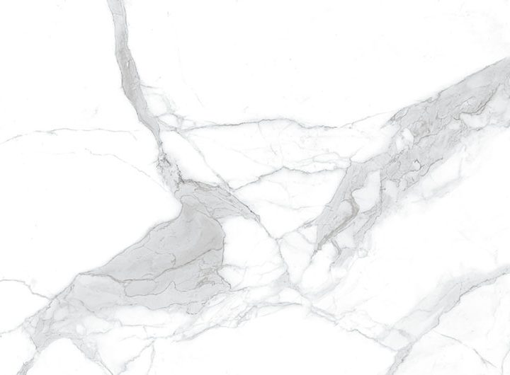 I-Naturali-Statuario-Altissimo-Soft-Touch