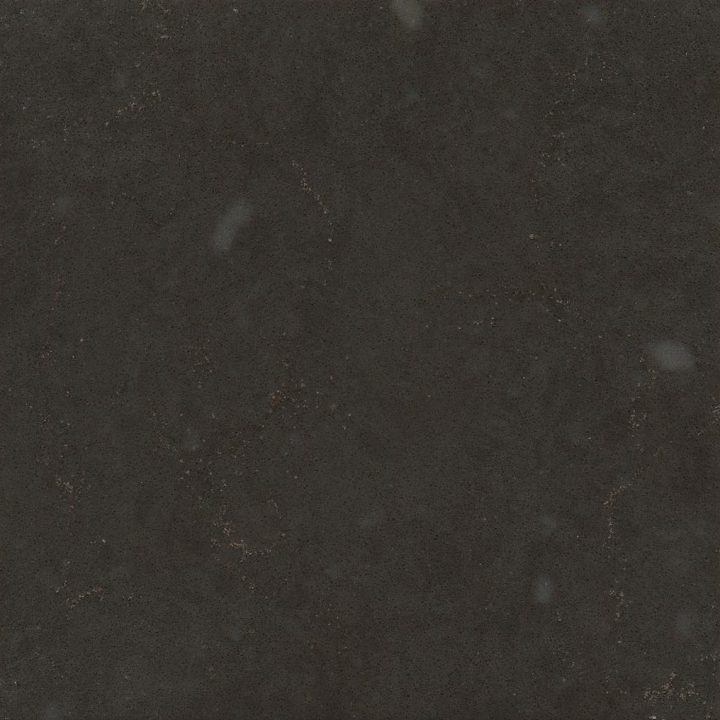 Merope - Nebula