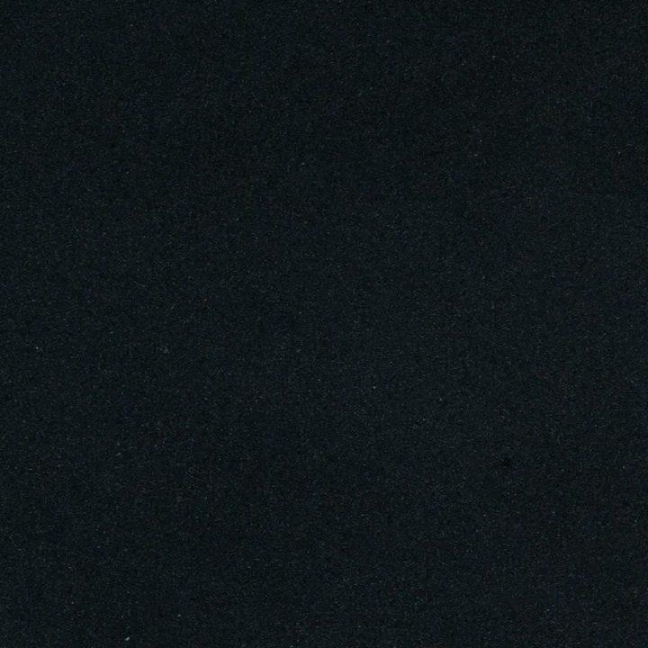 Moak Black