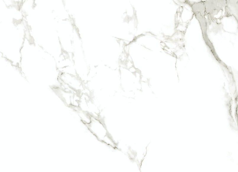 Natural collection - Aura15