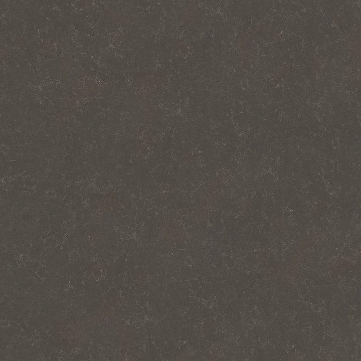 Noble-Pietra-Grey-P