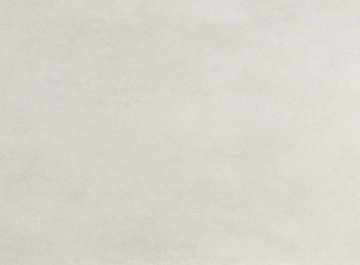 Oxide-Bianco