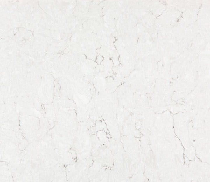 Snowy Ibiza - Nebula Alpha