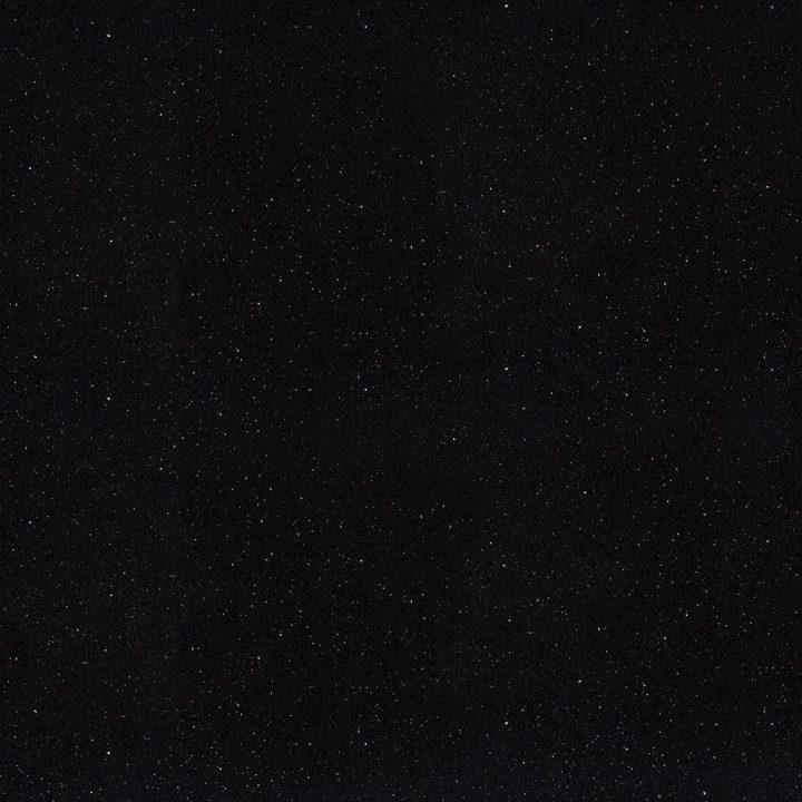 Starlight-Black-P