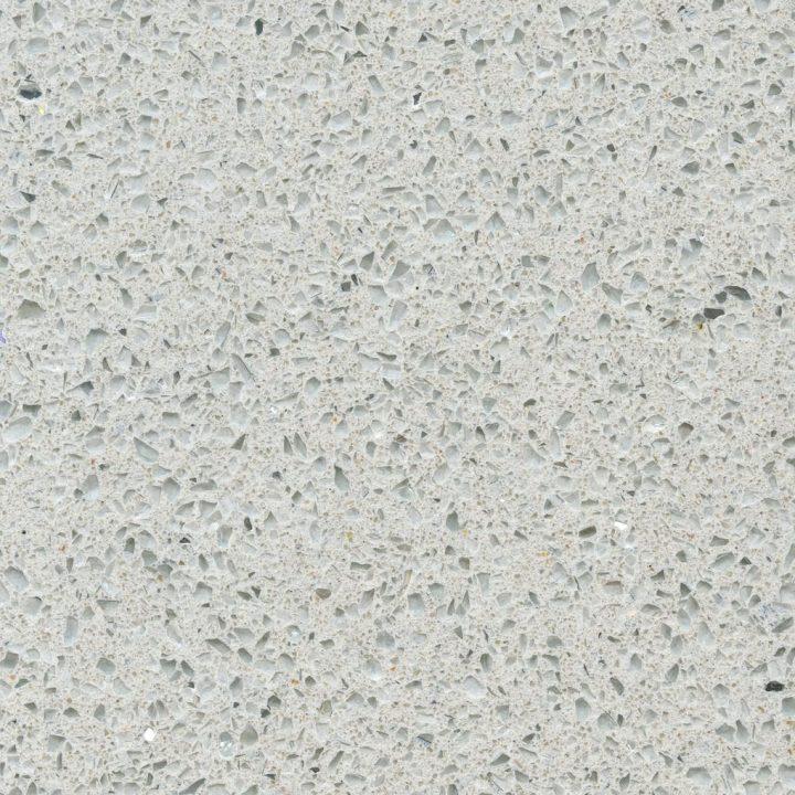 Stellar Blanco - Stellar