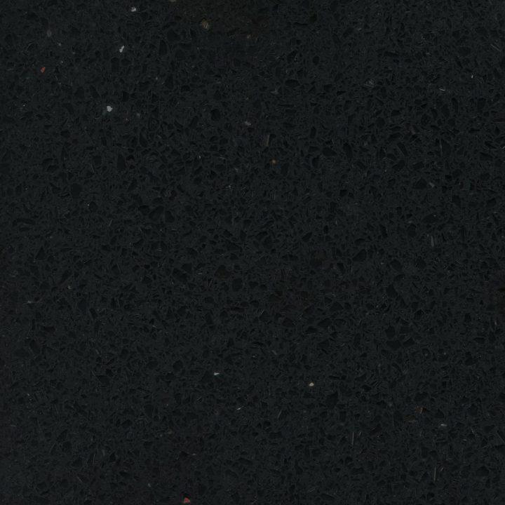 Stellar Negro - Stellar