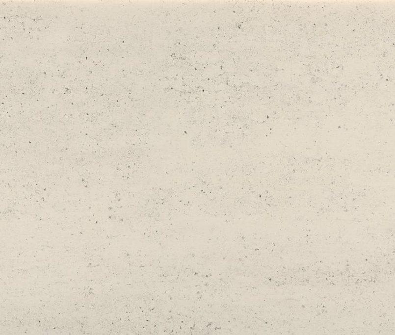 Tech collection - Blanc Concrete